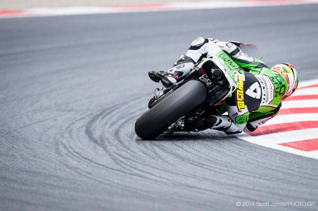 Saturday at Catalunya with Scott Jones 2014 Catalan GP MotoGP Saturday Scott Jones 13 635x422