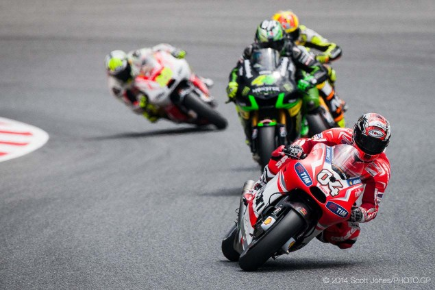 Sunday at Catalunya with Scott Jones 2014 Catalan GP MotoGP Sunday Scott Jones 01 635x423