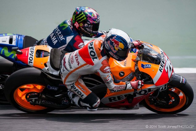 Sunday at Catalunya with Scott Jones 2014 Catalan GP MotoGP Sunday Scott Jones 05 635x423