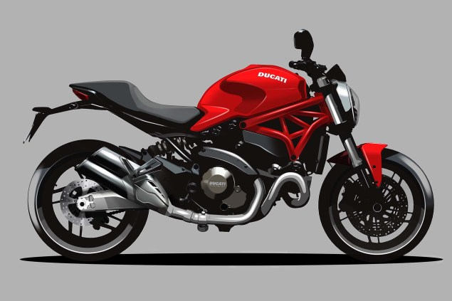 2015-Ducati-Monster-821-design-08
