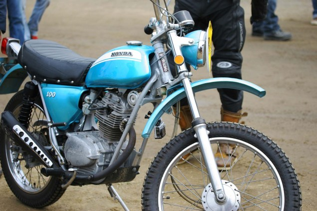 Event Report: Dirt Quake USA Dirt Quake USA 2014 Ash Good 17 635x423