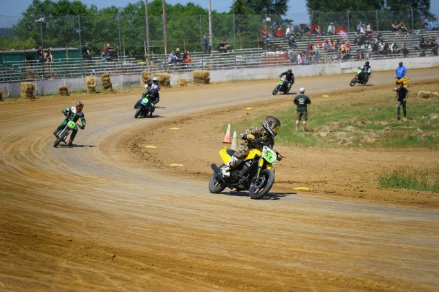 Event Report: Dirt Quake USA Dirt Quake USA 2014 Ash Good 30 635x423