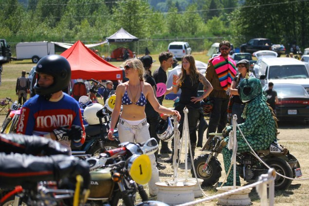 Event Report: Dirt Quake USA Dirt Quake USA 2014 Ash Good 37 635x423