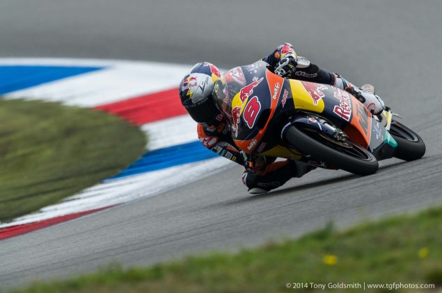 Friday at Assen with Tony Goldsmith Friday Assen MotoGP 2014 Dutch TT Tony Goldsmisth 03 635x422