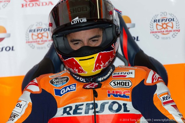 Friday-Assen-MotoGP-2014-Dutch-TT-Tony-Goldsmisth-11