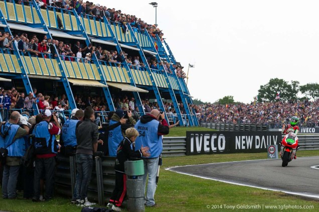 Saturday-Dutch-TT-2014-MotoGP-Tony-Goldsmith-17
