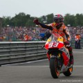 Saturday-Dutch-TT-2014-MotoGP-Tony-Goldsmith-22