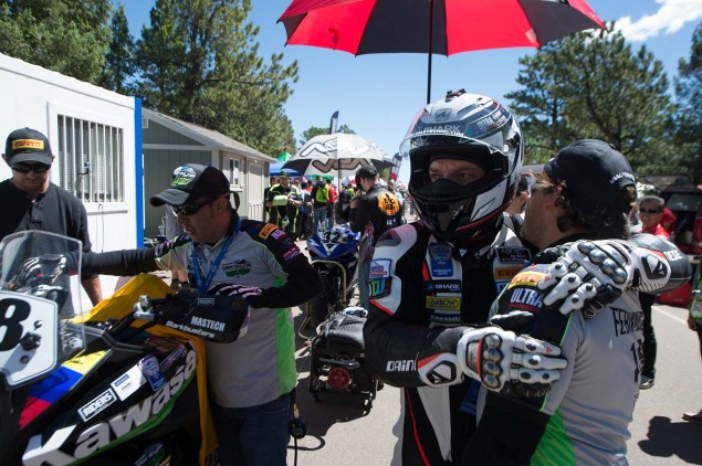 Sunday-2014-Pikes-Peak-International-Hill-Climb-Jamey-Price-09