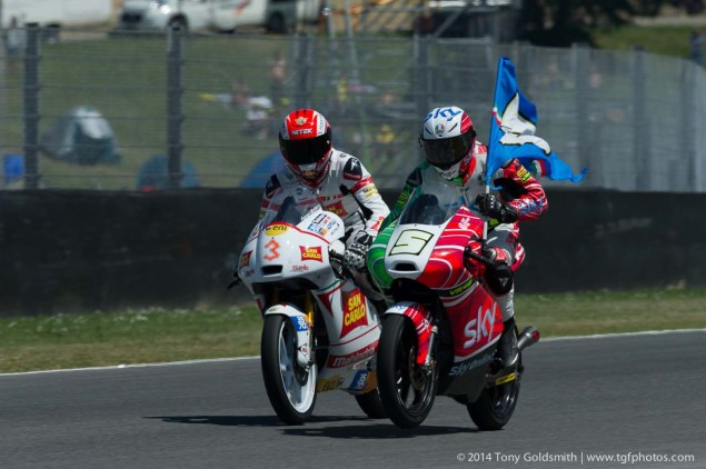 Sunday-Mugello-Italian-GP-MotoGP-Tony-Goldsmith-09