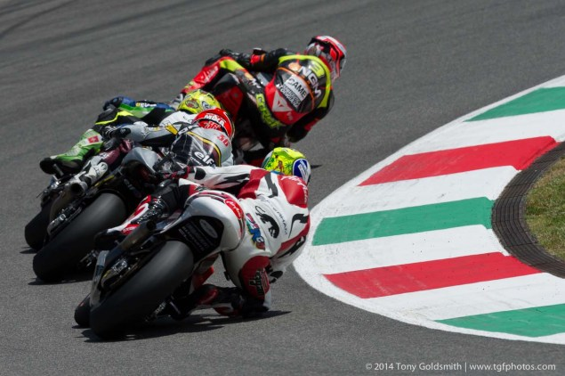 Sunday at Mugello with Tony Goldsmith Sunday Mugello Italian GP MotoGP Tony Goldsmith 11 635x422