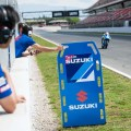 Suzuki-XRH-1-Catalunya-Test-MotoGP-Scott-Jones-05