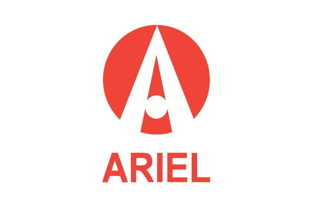 Ariel Motorcycles to Make a Return? ariel motor logo 635x423