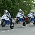 dean-harrison-ballaugh-bridge-photo-merge-Richard-Mushet