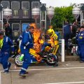 grant-wagstaff-fire-supersport-tt