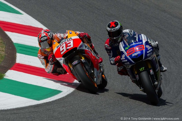 living-the-dream-mugello-tony-goldsmith-21