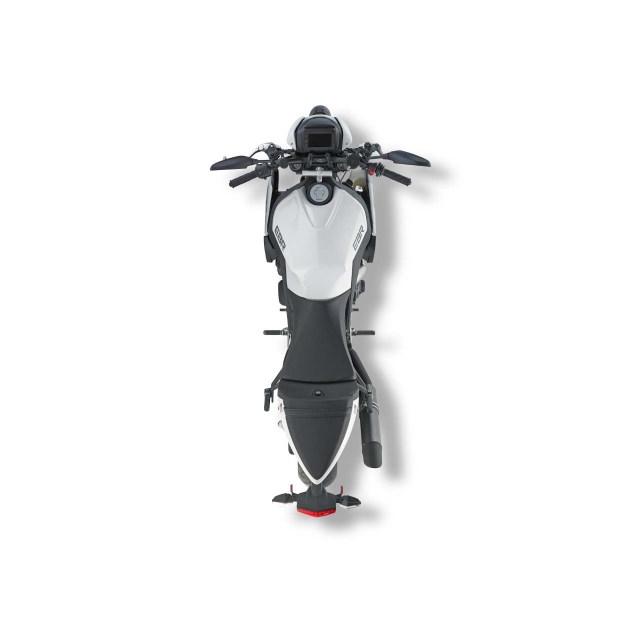 Erik Buell Racing 1190SX Details   185hp & $16,995 2015 Erik Buell Racing 1190SX 16 635x635
