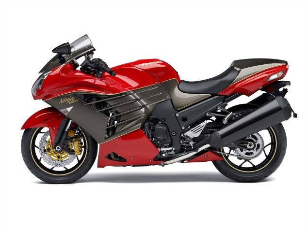 2015-Kawasaki-Ninja-ZX-14R-30th-Anniversary-03