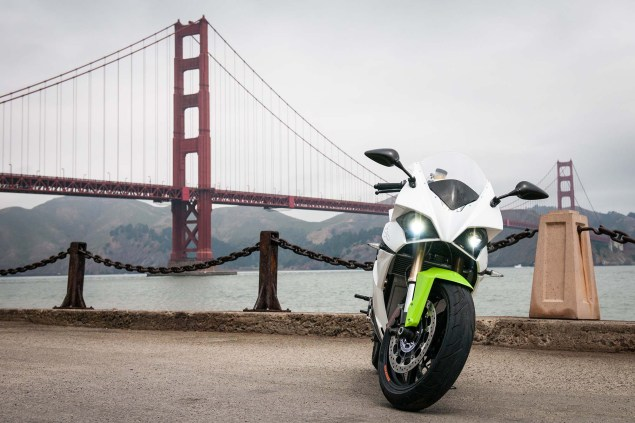 Energica-Ego-electric-superbike-launch-Scott-Jones-25