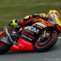 Friday-Sachsenring-German-GP-MotoGP-Tony-Goldsmith-05