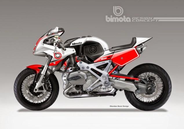 Oberdan-Bezzi-Design-Bimota-BB4R-Sport-Fighter-Concept-1