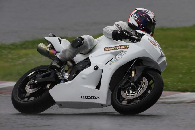Shez Racing at Suzuka    When a Plan Comes Together ShezRacing Suzuka 4 Hours Shelina Moreda test 05 635x423