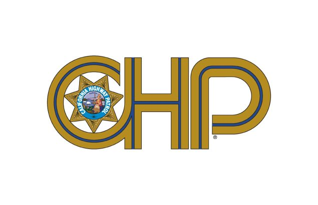CHP Study Finds Lane Splitting No More Dangerous Than Just Riding a Motorcycle* california highway patrol logo 635x410