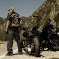 cruiser-bikers