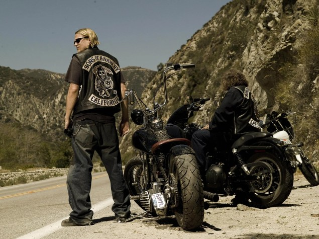 The 5 Most Dangerous Motorcycles in America? cruiser bikers 635x475