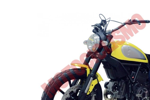 The Clearest Ducati Scrambler Photo Yet ducati scrambler motociclismo 2 635x425