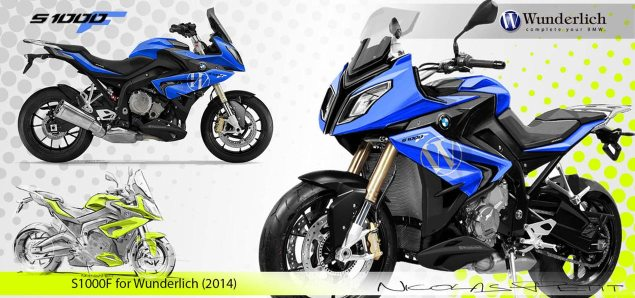 Upcoming BMW S1000F Rendered by Nicolas Petit wunderlich bmw s1000f nicolas petit 635x298