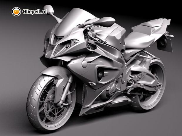 Facelift Coming for the 2015 BMW S1000RR 2015 bmw s1000rr render