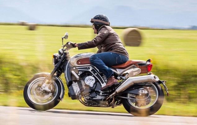 2016 Midual Type 1 Prototype   Motorcycle Opulence 2016 Midual Type 1 prototype 07 635x404