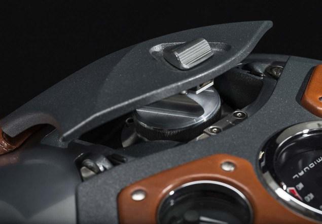 2016 Midual Type 1 Prototype   Motorcycle Opulence 2016 Midual Type 1 prototype 14 635x442