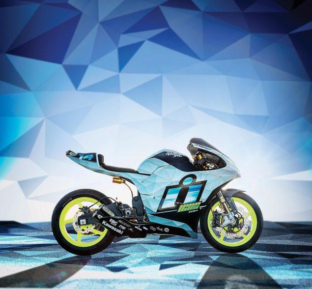 Kawasaki-ZX-3RR-Concept-Icon-Motorsports-04