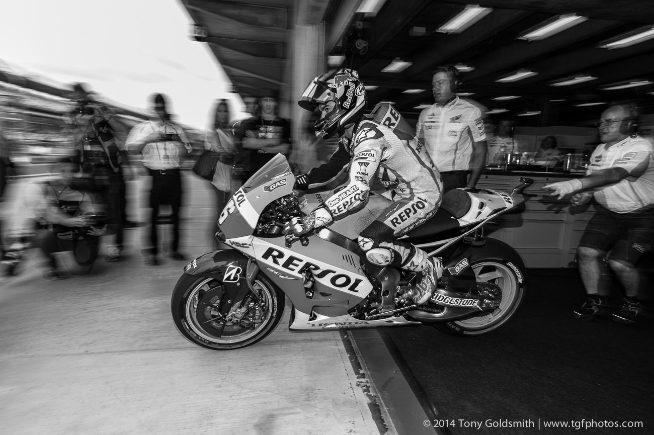 [GP] Indi Saturday-Indianapolis-MotoGP-Indianapolis-GP-Tony-Goldsmith-10