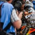 Saturday-Indianapolis-MotoGP-Indianapolis-GP-Tony-Goldsmith-17