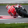 Saturday-MotoGP-Silverstone-British-GP-Scott-Jones-02