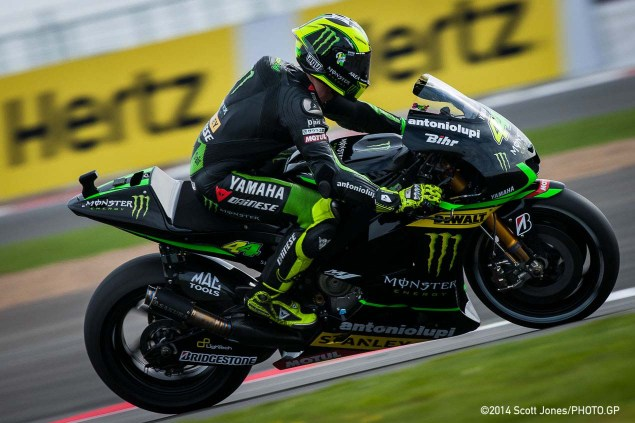 Saturday-MotoGP-Silverstone-British-GP-Scott-Jones-11