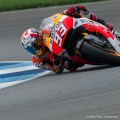 Sunday-Indianapolis-MotoGP-Indianapolis-GP-Tony-Goldsmith-1