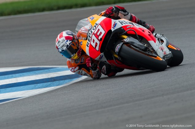 MotoGP: Race Results from Indianapolis Sunday Indianapolis MotoGP Indianapolis GP Tony Goldsmith 1 635x422