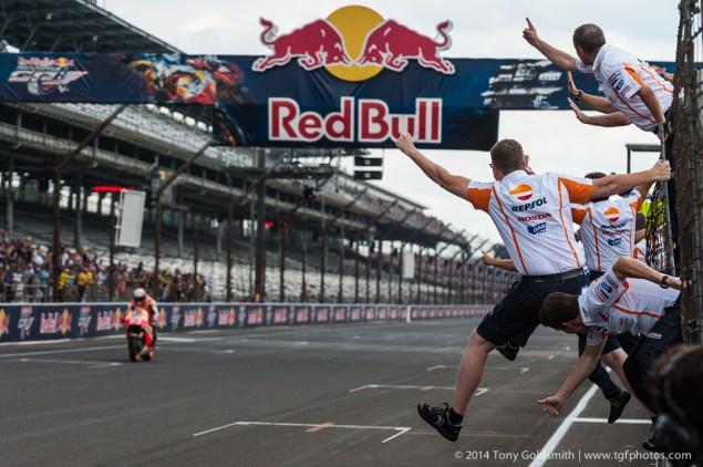 Sunday-Indianapolis-MotoGP-Indianapolis-GP-Tony-Goldsmith-12