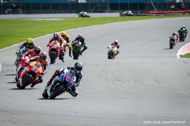Sunday-MotoGP-Silverstone-British-GP-Scott-Jones-16