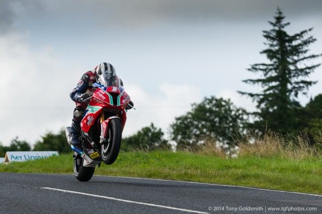 Thursday at the Ulster Grand Prix with Tony Goldsmith Thursday Ulster Grand Prix Tony Goldsmith 1 635x422