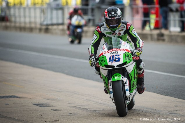 The Gresini Saga, Part Two: The Scott Redding Plot Thickens image14 635x423