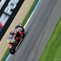 stefan-bradl-Indianapolis-MotoGP-Daniel-Lo