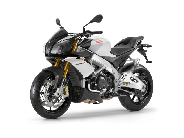 2015 Aprilia Tuono V4 R APRC ABS Gets More Power 2015 Aprilia Tuono V4 R APRC ABS 03 635x476