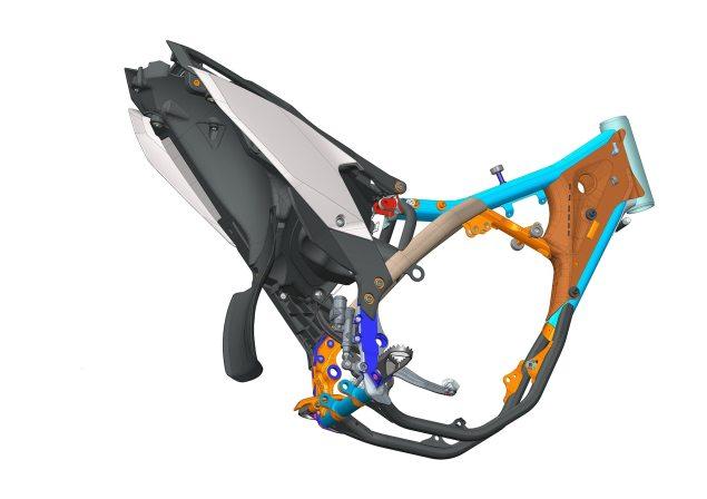 2015 Husqvarna FS 450   Husky Returns to Supermoto 2015 Husqvarna FS 450 CAD 635x448
