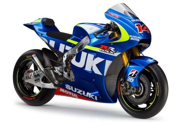 2015-Suzuki-GSX-RR-MotoGP-race-bike-02