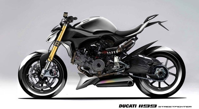 Ducati-1199-Streetfighter-concept-Shantau-Jog-01