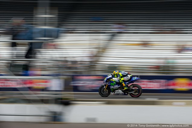 Living the Dream   A Photographers Story: Indy & UK Indianapolis MotoGP Tony Goldsmith LTD 6 635x422
